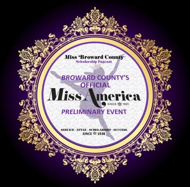 miss-broward-county-logo-3