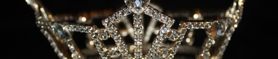 cropped-crown-11.jpg
